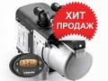Webasto Termo Top Evo Start бензин 5 квт 1325916A