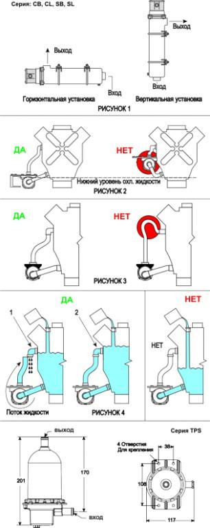 Схема подключения электроподогрева двигателя